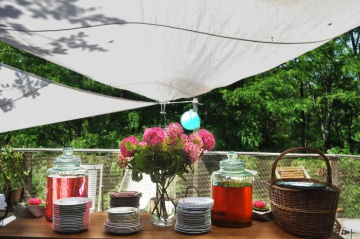 kathy-kolibry-buffet-bapteme-boissons-maison-700x465.jpg