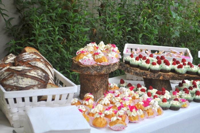 kathy-kolibry-buffet-mariage-champetre-700x465.jpg