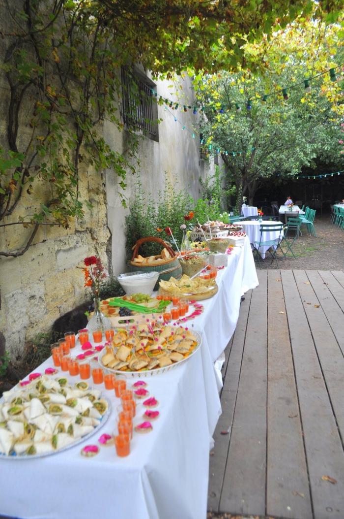 kathy-kolibry-buffet-mariage-champetre2-700x1054.jpg