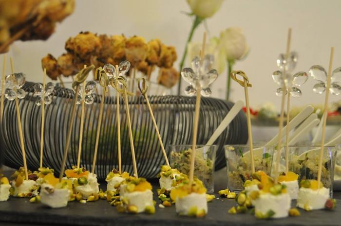 kathy-kolibry-cocktail-floral-inauguration-fleurs-de-mars3-700x465.jpg