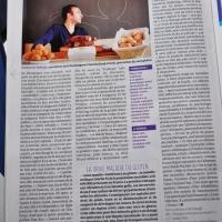 Nouvel Obs - Sans Gluten 2/2