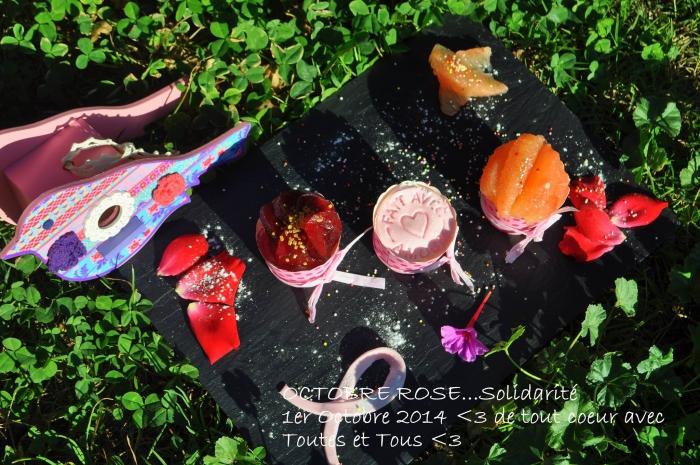 kathy-kolibry-octobre-rose-solidarite-700x465.jpg